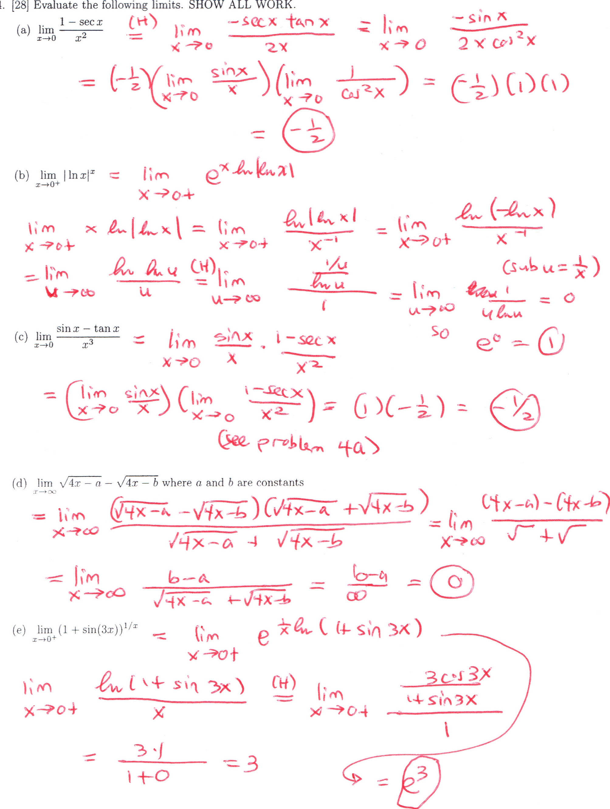 James Stewart calculus Early transcendentals Solutions