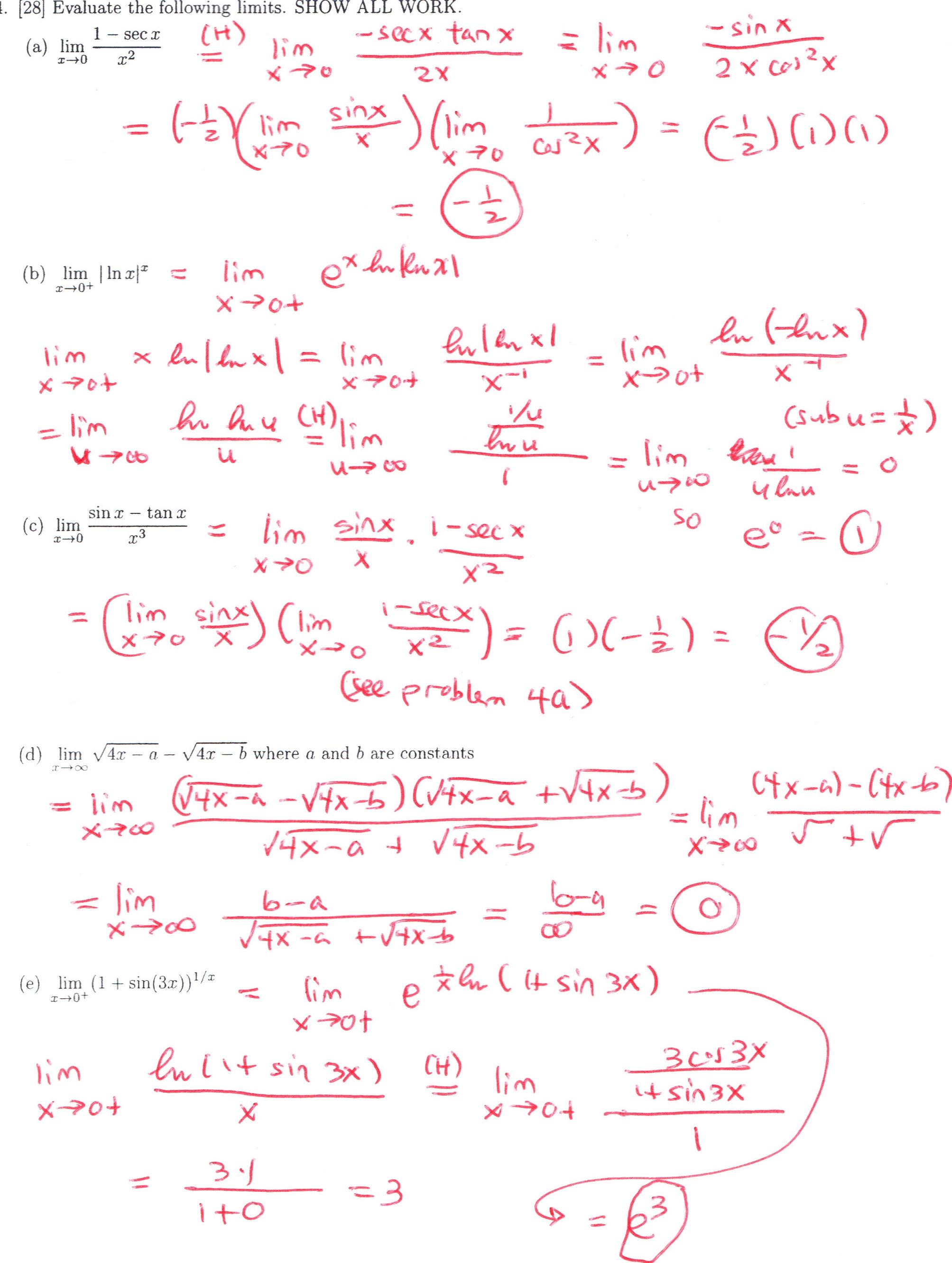 Calculus early transcendentals briggs cochran pdf torrent 1st-Torrentz  Path: cacalculusearlytranscendentalsbriggscochranpdftorrent1st1ed-q Calculus  ...